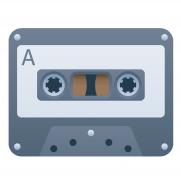 AUDIO-TRANSFER